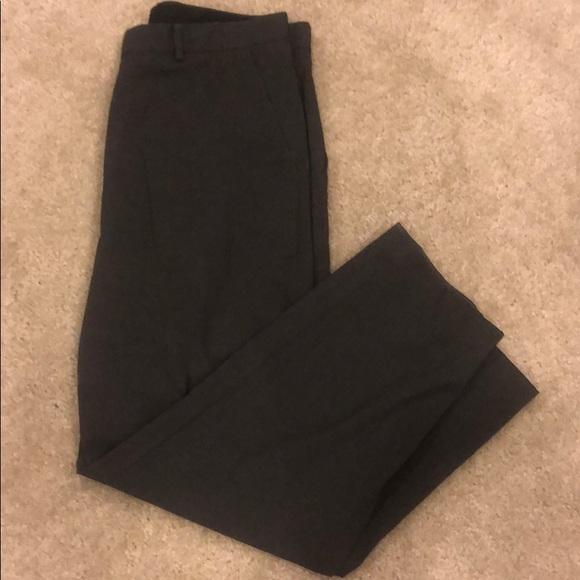 Claiborne Other - Gray dress pants
